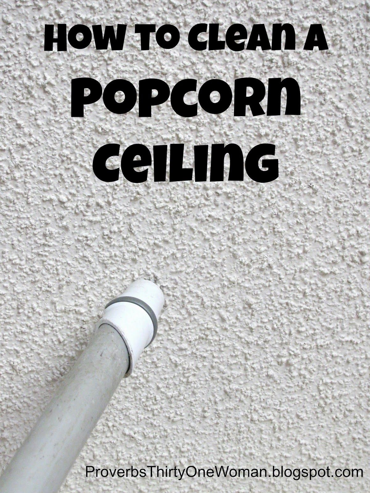 45+ Asbestos with popcorn ceiling