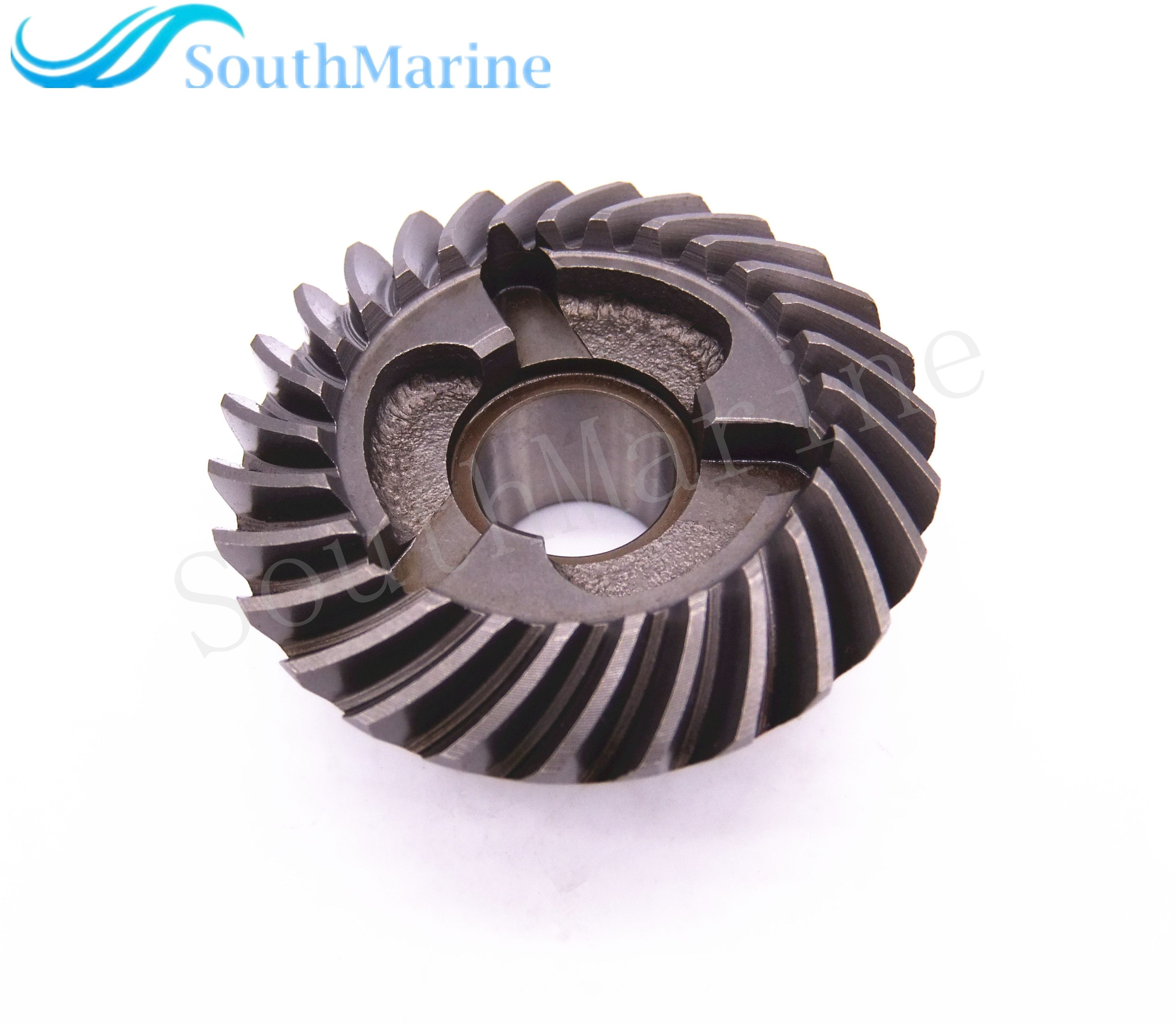 F8 04000014 reverse gear for parsun outboard engine f8 f98 t6 t8 t9 f8 04000014 reverse gear for parsun outboard engine f8 f98 t6 t8 t9 ccuart Images