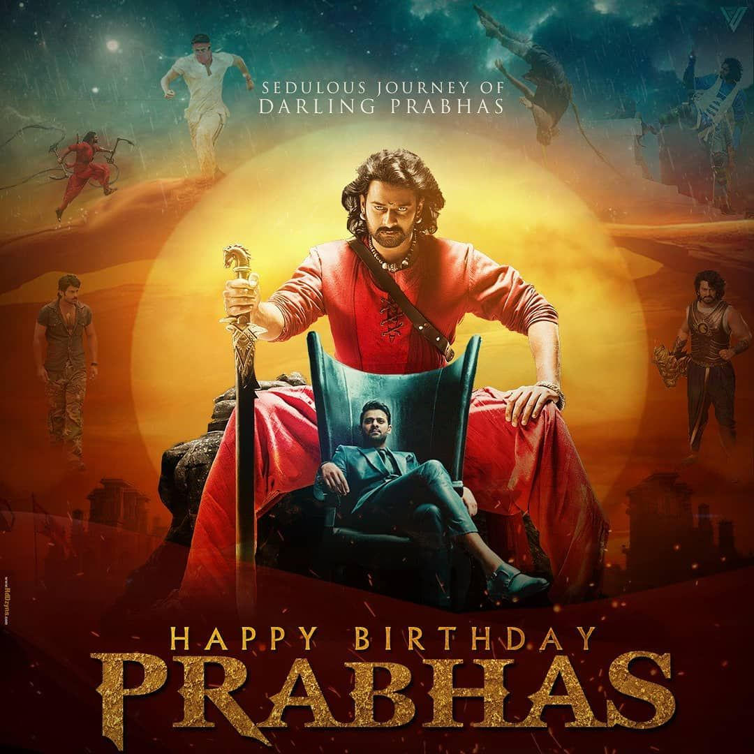 Funny Indian Birthday Posters