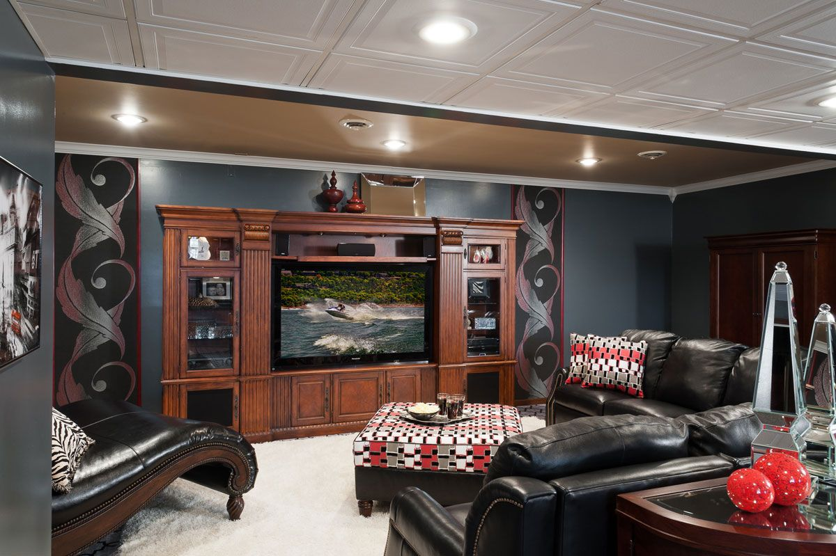 Are You Dream Of Best Living Room Theaters Make It Real Here