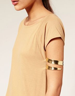 Currently Obsessed With Upper Arm Cuffs Arm Bracelets Upper Arm Bracelets Upper Arm Cuffs