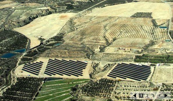 Promobys y las energías renovables: http://ppromobys.wordpress.com/2013/12/30/promobys-apuesta-por-las-energias-renovables/
