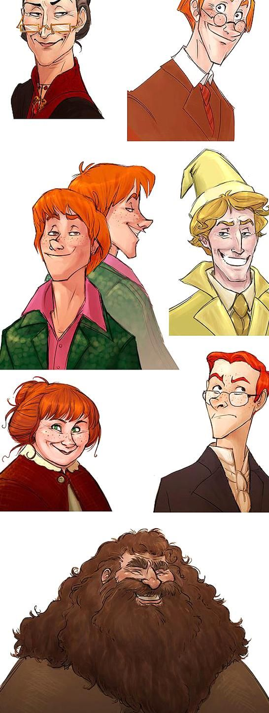 Pin By Miller Cerrato On Quality Pins In 2020 Harry Potter Characters Harry Potter Drawings Harry Potter Anime