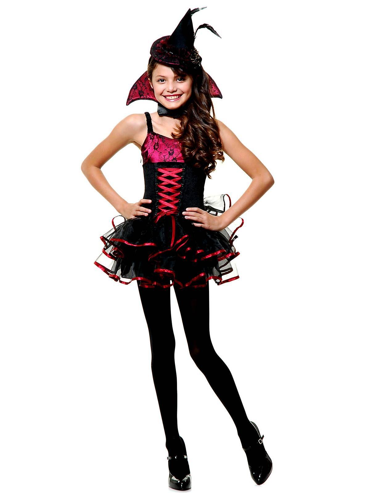 Gold Graduation Balloon Weight | Teen girl costumes, Halloween ...