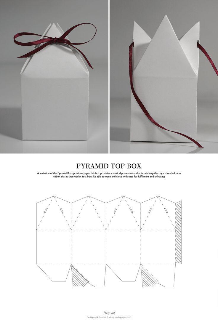 packaging dielines the designer 39 s book of packaging dielines boxes bags geschenke