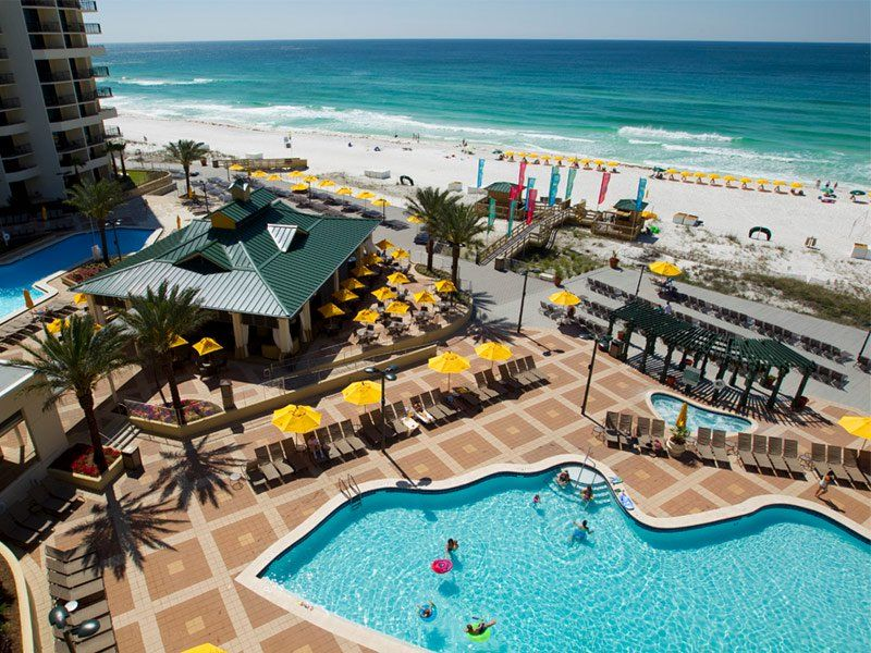 8 Best Resorts For Families With Teens Tripstodiscover Florida Vacation Florida Beach Resorts Florida Resorts