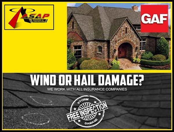 Home Tyler Texas Roofing Company Roof Leak Repair Roofing