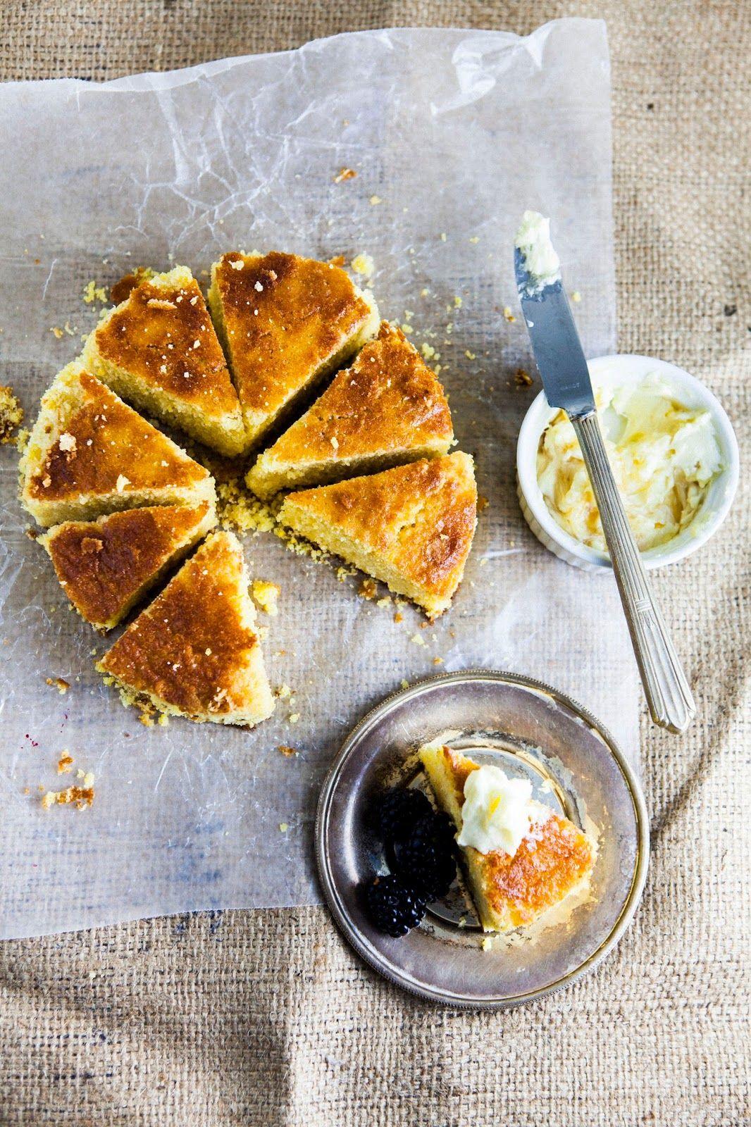 Cornbread feast portland picks food recipes tasty