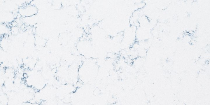 Blue Carrara Zodiaq Dupont Usa With Images Carrara Quartz White Quartz Countertop White Quartz