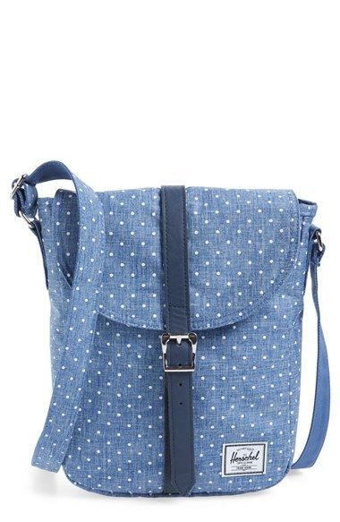 0694dc9b9958 Herschel Supply Co.  Kingsgate  Crossbody Bag available at  Nordstrom