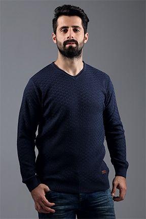 9b164ffd74f65 Yeni Sezon Ürünler Toptan Fiyatına | summer look | Mens fashion, Men ...