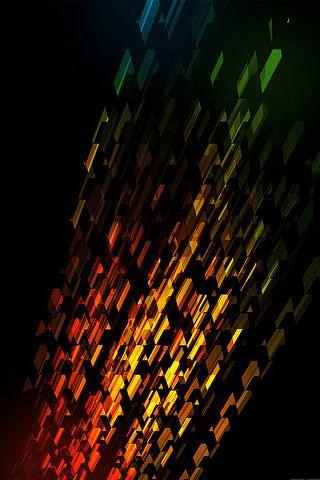 Gryffindor pattern android wallpaper hd patterns android gryffindor pattern android wallpaper hd voltagebd Choice Image