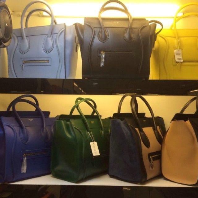 Fendi Bags Bahrain