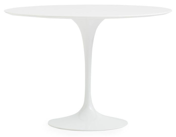 Saarinen Outdoor Round Dining Table Round Dining Round Dining Table Dining Table