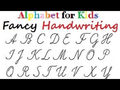 child handwriting font microsoft