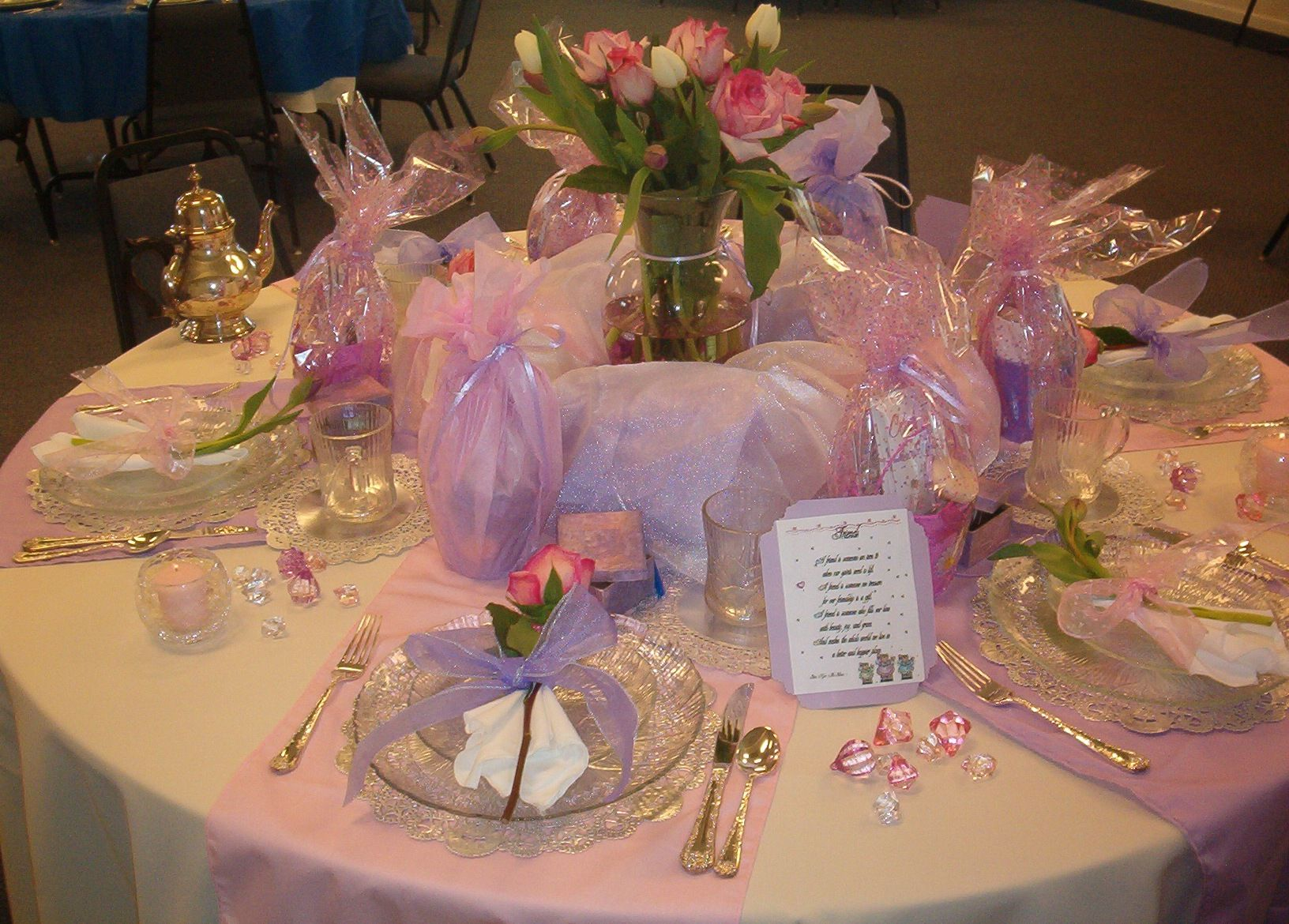 Valentine party ideas for church - Find This Pin And More On Party Ideas By Odiliaveloso