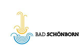 Logo der Gemeinde Bad Schönborn