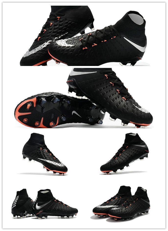 d48052e35274 The new blackout superflys! What do you think? : @cleatstagram | Shoes |  Football boots, Soccer Cleats, Football