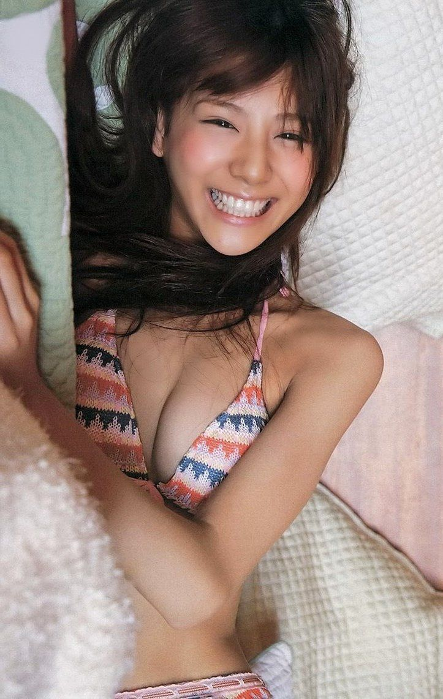 Bikini Bikini Mariya Nishiuchi  nudes (61 pictures), Snapchat, butt
