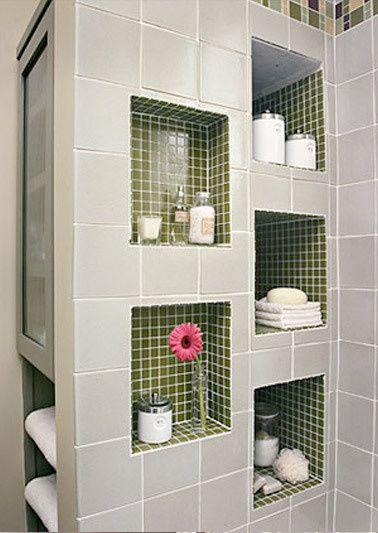 Laura Britt Design Bathroom Inspiration Bathroom Decor Beautiful Bathrooms