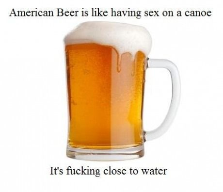 Very Clever With Images Beer Bath Beer American Beer