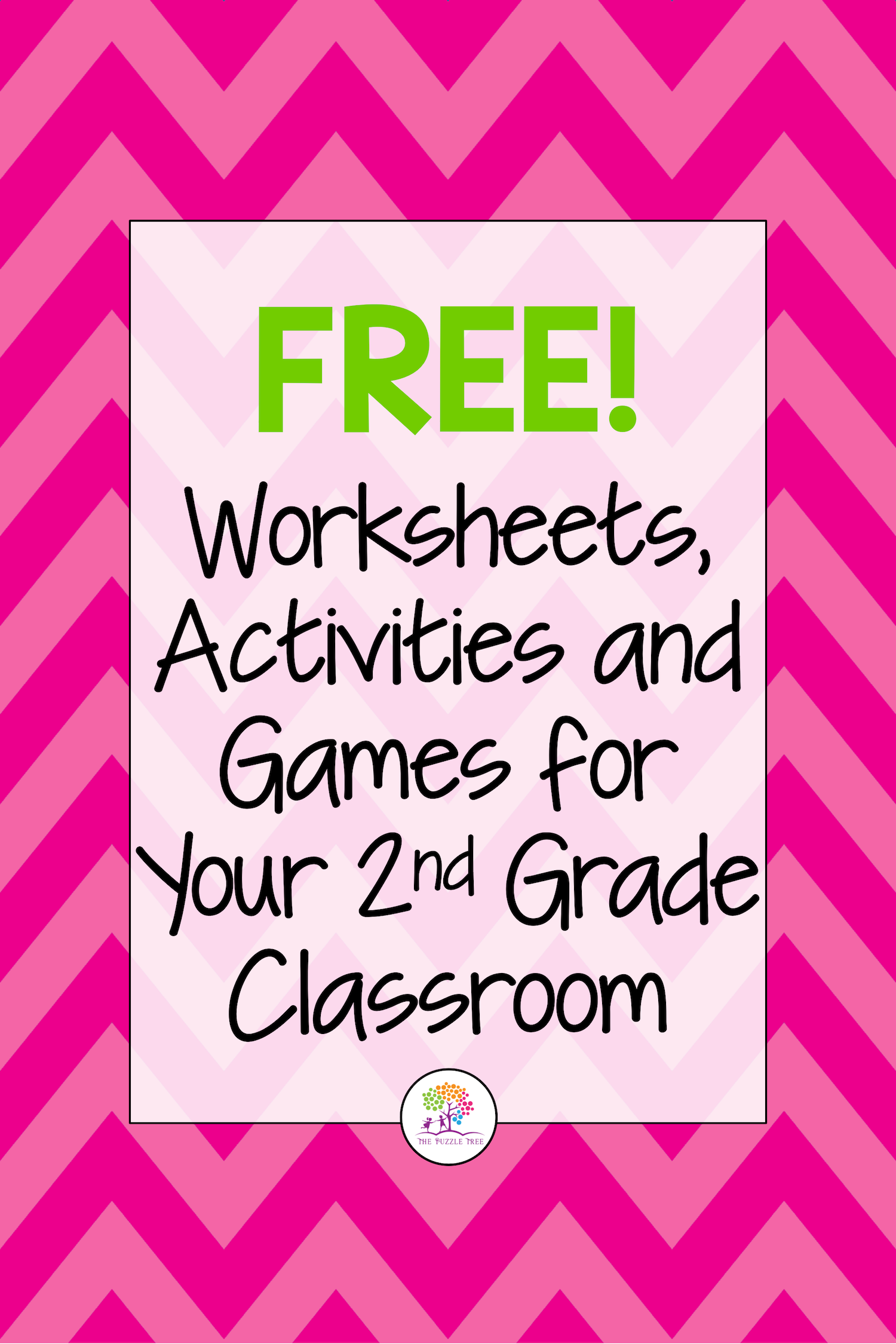 Addition Freebees Printables Math Worksheets Activities