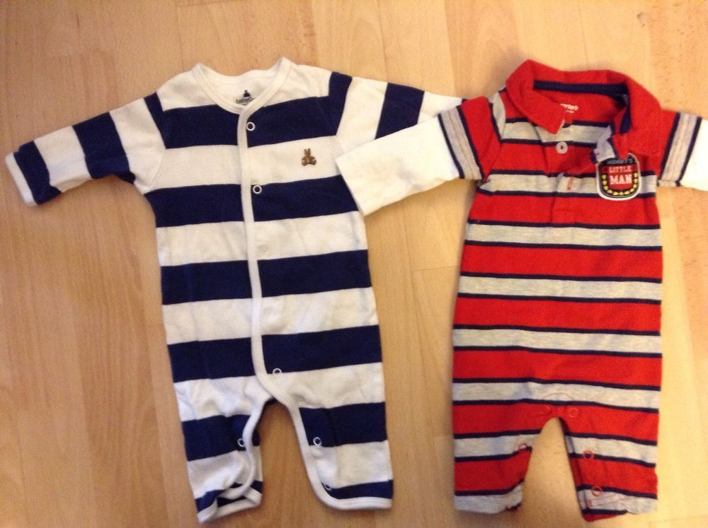 Baby Gap And Carters Outfits Newborn Boy 0 3 Months Newborn Boy Baby Gap Newborn