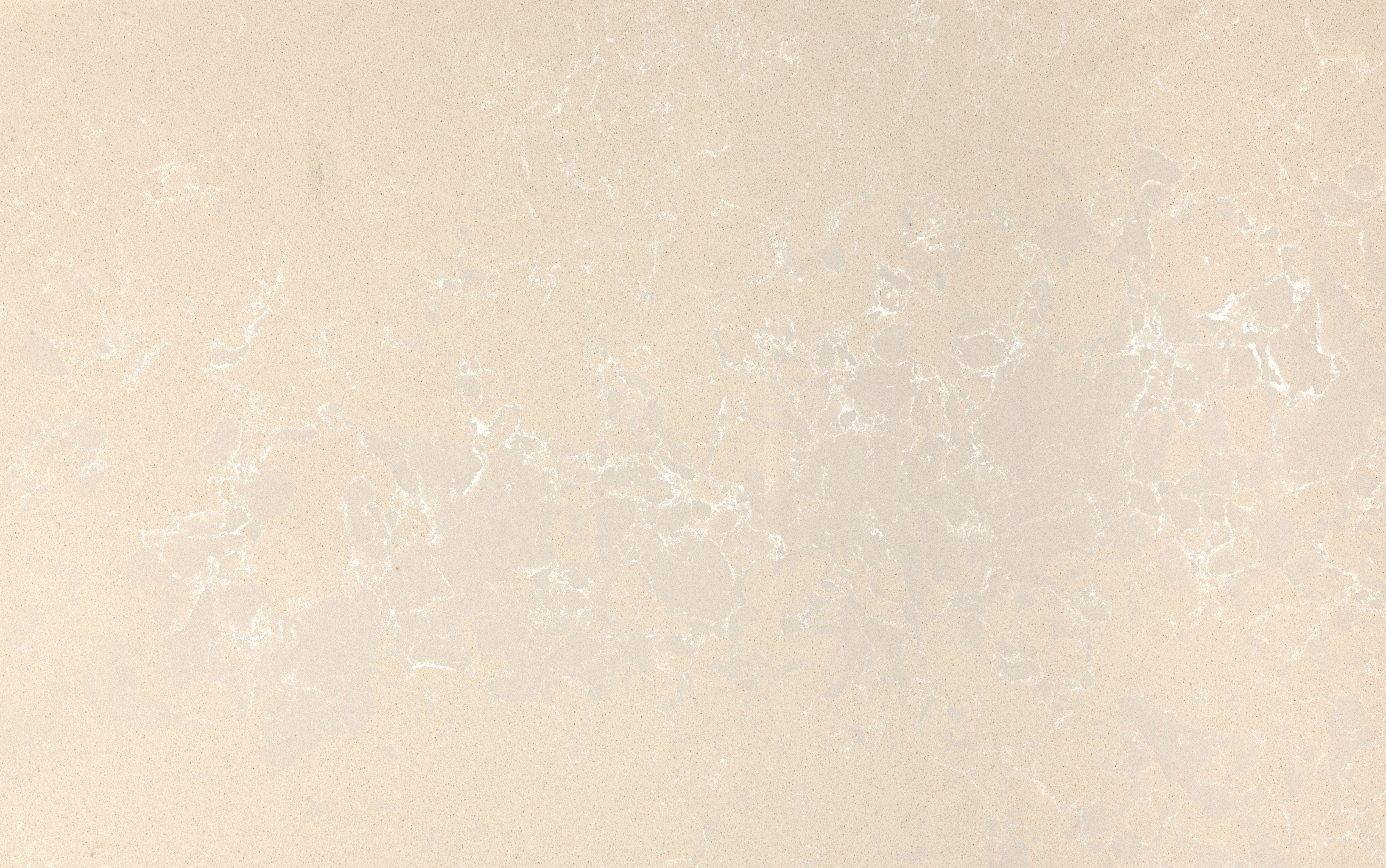 Silestone Daria Nebula Code Series Sherwin Williams