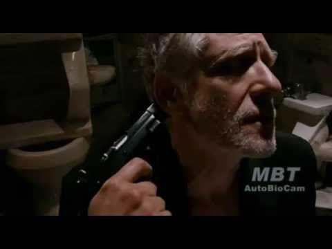 每人一部电影To Each His Cinema  35位導演 3分鐘短片  To Each His Cinema (2007) Trailer