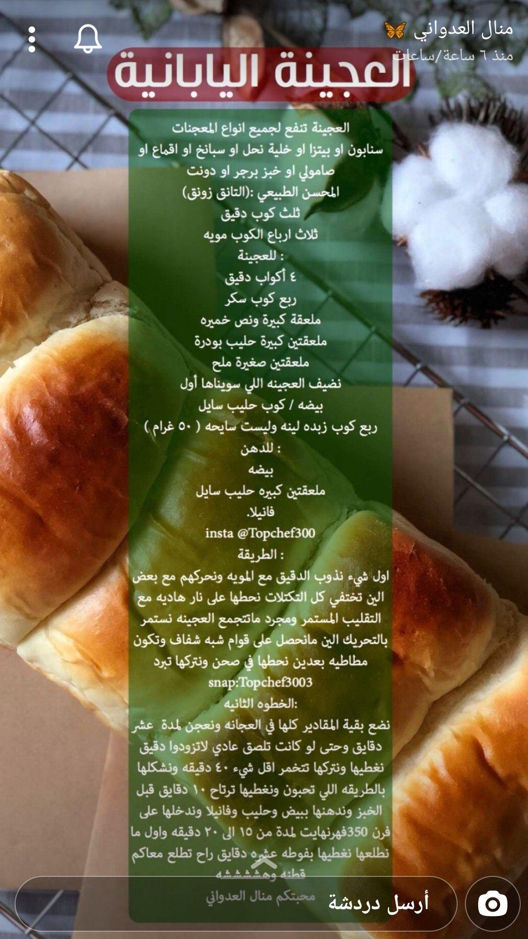 Pin By Fofo Shihri On افضل الوصفات المعتمدة للحلويات Hot Dog Buns Food Snack Recipes