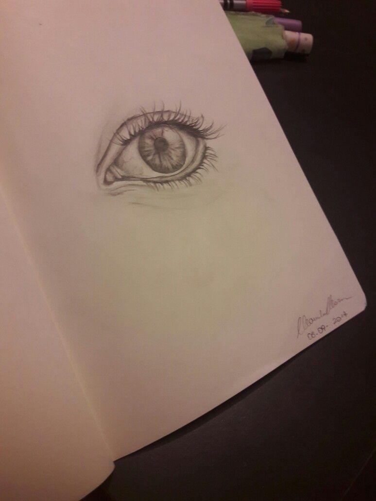 Mio disegno,spero piaccia😊