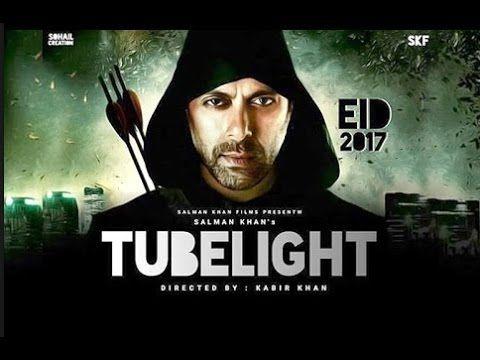 hindi film downloading salman khan