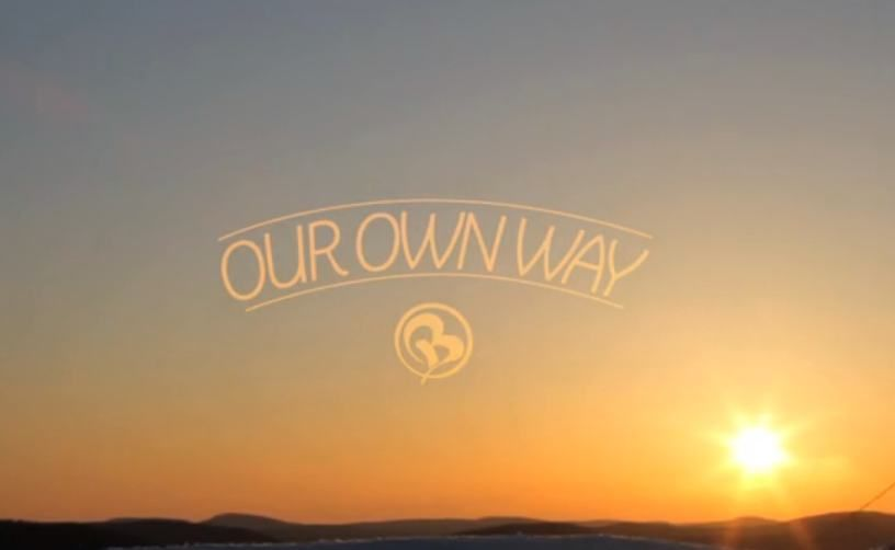 Our Own Way – Official Trailer