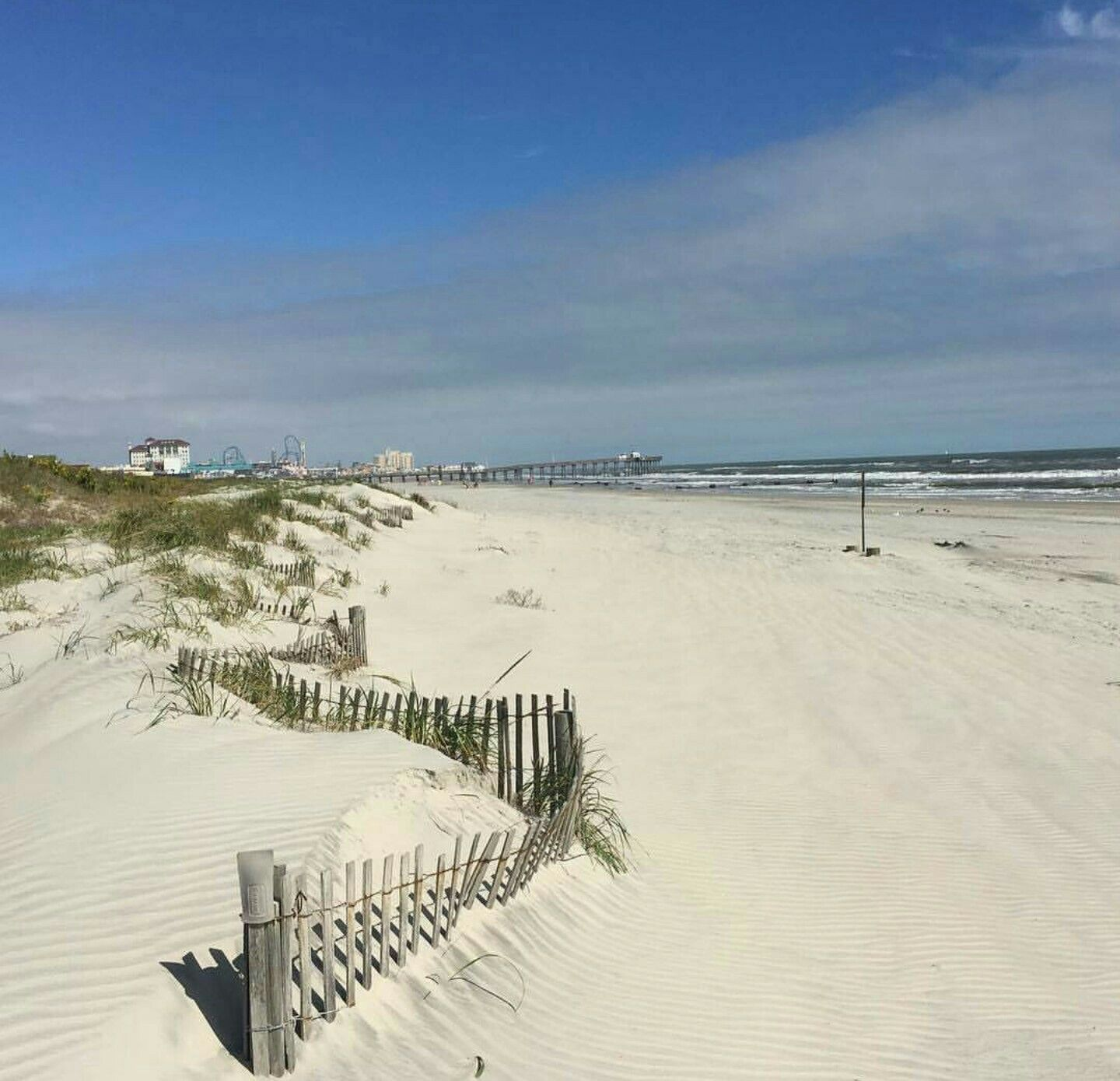 Long Beach Island New Jersey: Pin By Melissa Barrella Williams On Down The Shore/SUMMER