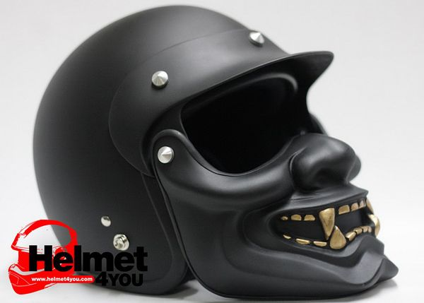 Best 25 Cool motorcycle helmets ideas on Pinterest  : 396adbb2713e133ec1c5aee68f929420 <strong>Vintage Harley</strong> Motorcycles from pinterest.com size 600 x 429 jpeg 150kB
