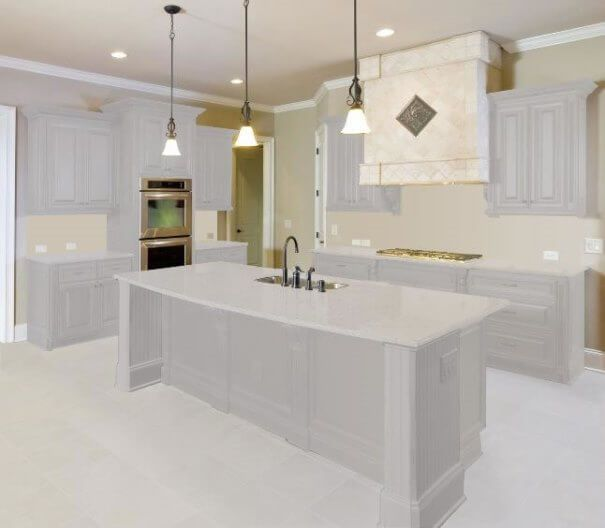 Virtual Kitchen Color Designer Interesting Decoration