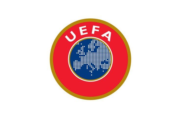 Uefa Nin Klub Turnirlərinin Yeni Reqlamenti Novator Az Nin