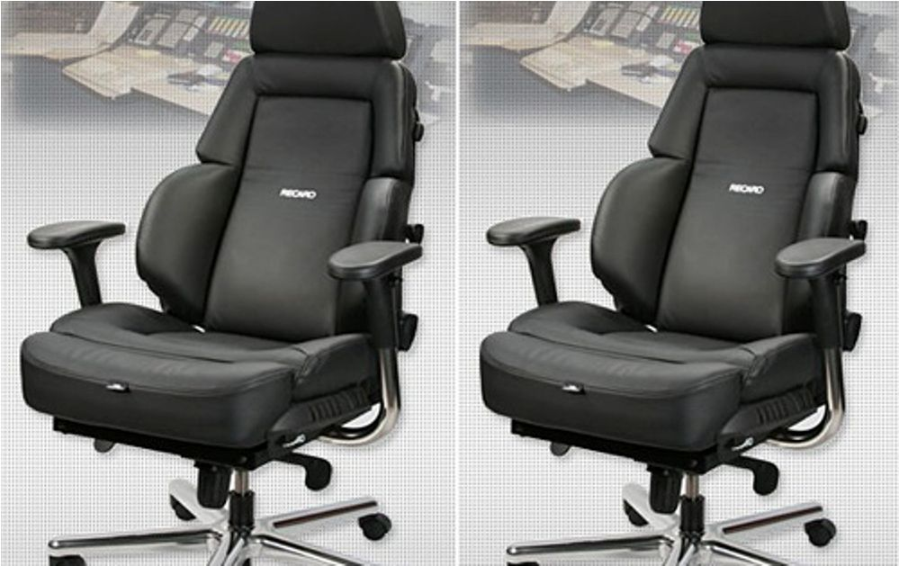 ergonomic chair for short person bahrain pin by marla breland on the home pinterest office best chairs people http offdec tybeefloatilla