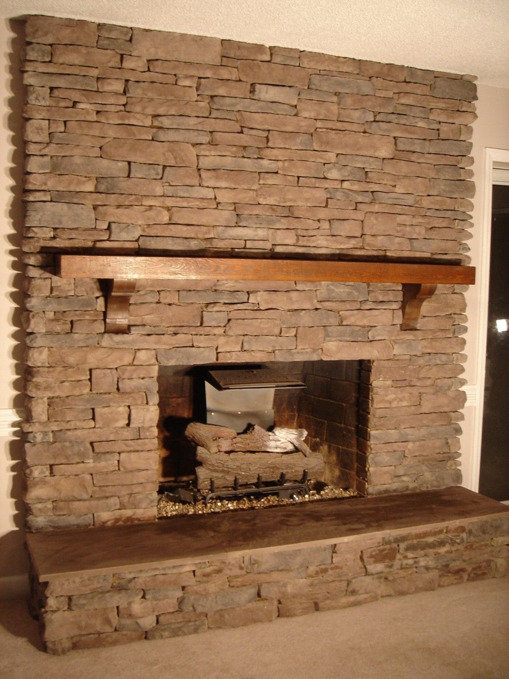 Fireplace designs with brick fireplace remodel colorado springs stone fireplace stone fireplace remodeling pictures stone fireplace accent wall do it yourself fireplace remodel decorative fireplace designs with brick solutioingenieria Gallery