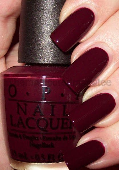 Luxury Nail Spa Dothan Al