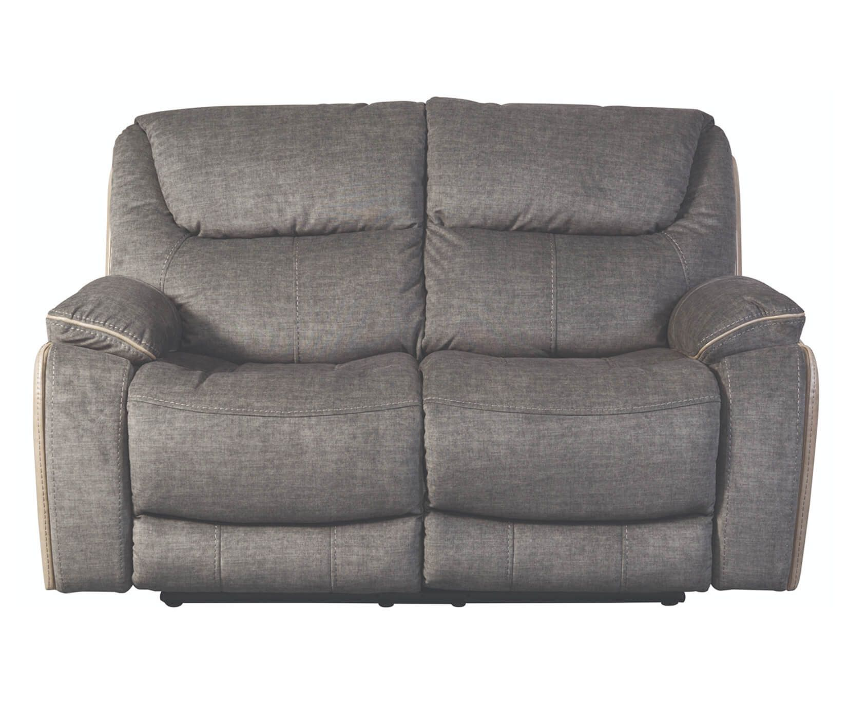Reclining Sofas For Your Living Es Furniture Direct Uk