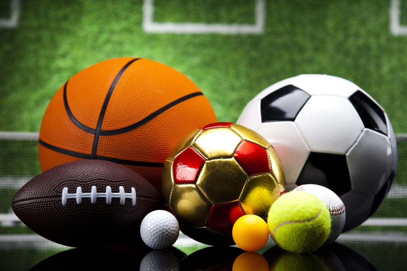 What are the benefits of sports psychology Benefits of