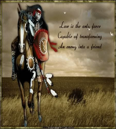 103700 Native American Indian Love Quotes (450×500)