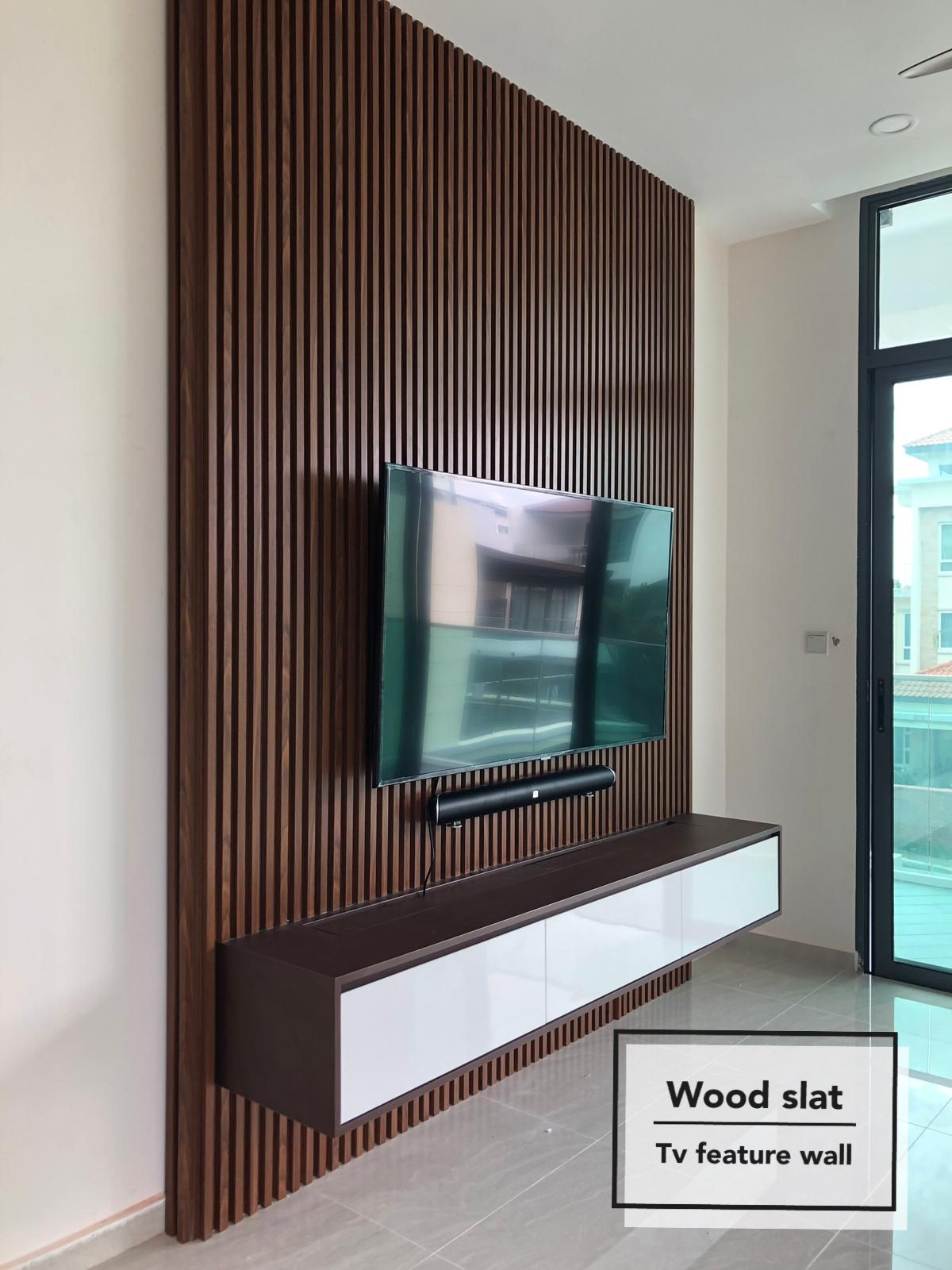 create clean crisp continuous channels and shadow lines on incredible tv wall design ideas for living room decor layouts of tv models id=42179