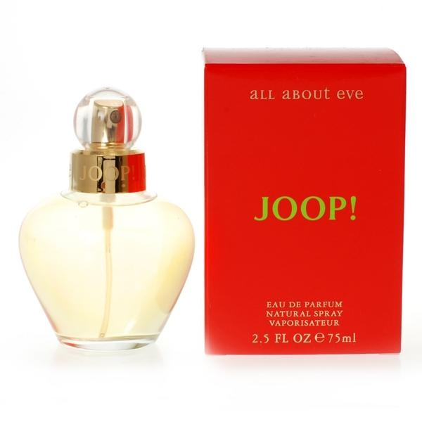 Another Of My All Time Favourite Perfumes Also Discontinued Boo