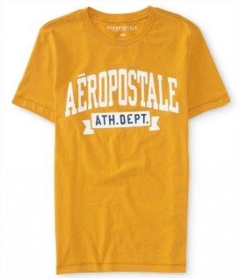 Camisa Polo Ralph Lauren Juvenil Original Importado Usa