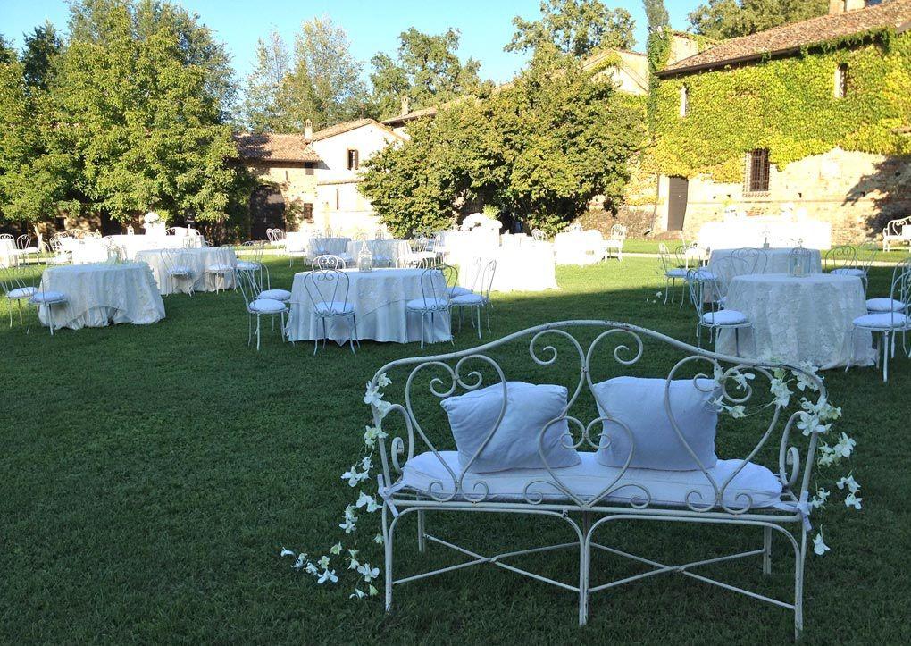1a66fe3c397d Cerimonie e meeting vicino Piacenza  Castello di Paderna nel 2019 ...
