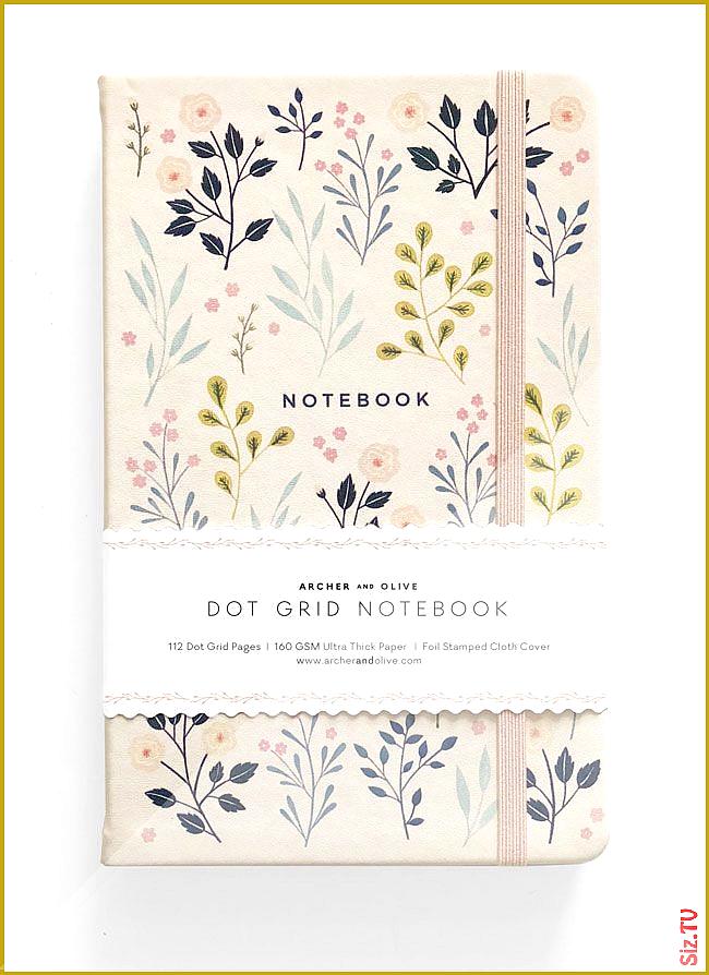 stationery  design  pens  paper  organization  masking tapes  washi tapes  DIY  notebook  supplies