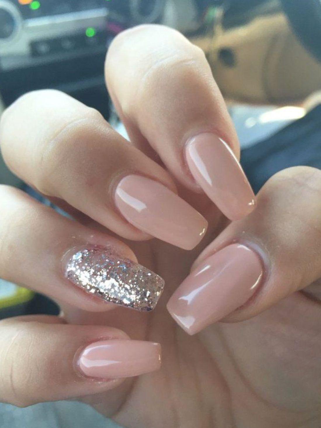Pin by ayesha on nails in pinterest nails nail art and