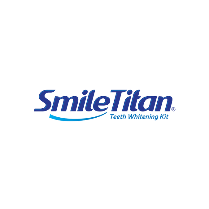Teeth Whitening Box Cover by Juliadie